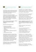 Flyer meldpunt voor wantoestanden in de ... - Inspectie SZW - Page 3