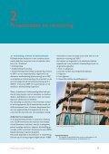 Inspecties bij bedrijven in de afvalinzameling op het ... - Inspectie SZW - Page 7