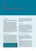 Gegaste Containers - schadelijke stoffen ... - Inspectie SZW - Page 7