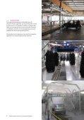 Inspecties bij autowas- en autopoetsbedrijven - Inspectie SZW - Page 5