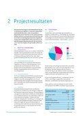 Inspecties bij autowas- en autopoetsbedrijven - Inspectie SZW - Page 6