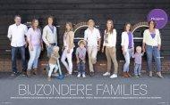 Bijzondere Families - Dit ben ik