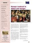 Europa - Senaat - Page 3