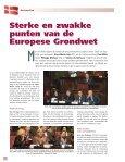 Europa - Senaat - Page 4