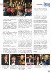 Europa - Senaat - Page 5