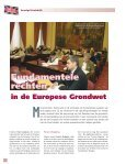 Europa - Senaat - Page 6