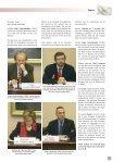 Europa - Senaat - Page 7