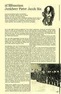 juli PDF - Page 2