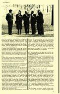 juli PDF - Page 3