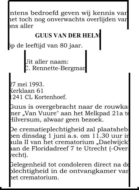 juni PDF