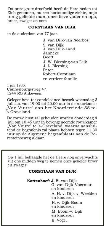 juli PDF