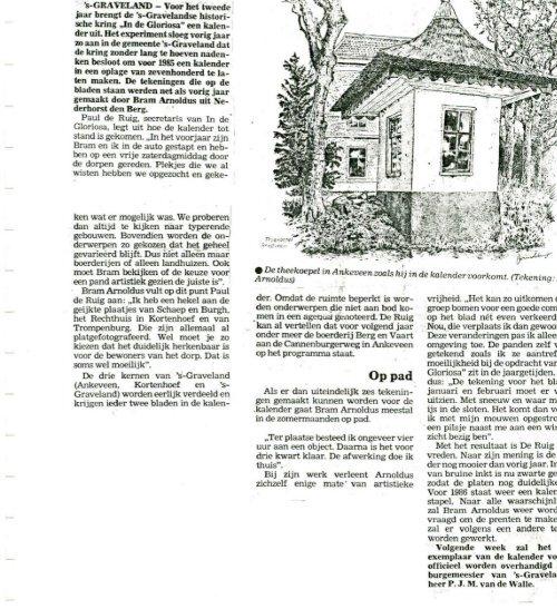 februari PDF - Historische Kring In de Gloriosa