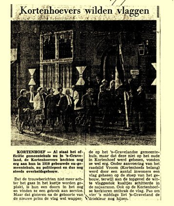 januari PDF - Historische Kring In de Gloriosa