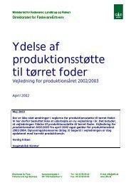 Hent publikationen i pdf (til print)