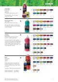 Decoration Colours - Page 5