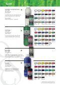 Decoration Colours - Page 6