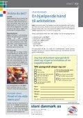 steni - tibemag.no har webhotell hos OSEI - Page 4