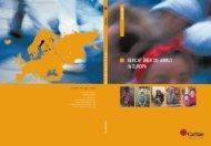 1393-Cahier DE¥ - Caritas-Europa