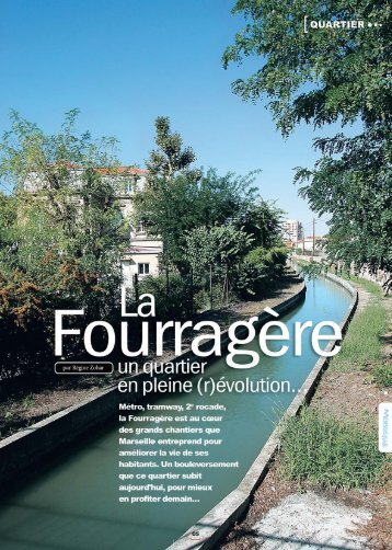P 05-08 - Massalire.fr