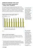 Personer med nedsatt funksjonsevne - Page 5
