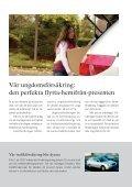 DIN SIDA - Länsförsäkringar - Page 3