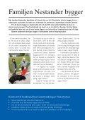 DIN SIDA - Länsförsäkringar - Page 4