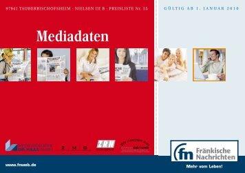 5 - Die-Zeitungen.de