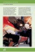 Luftforurening og ventilation i autobranchen - Industriens ... - Page 2