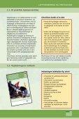 Luftforurening og ventilation i autobranchen - Industriens ... - Page 3