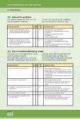 Luftforurening og ventilation i autobranchen - Industriens ... - Page 4