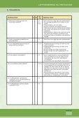 Luftforurening og ventilation i autobranchen - Industriens ... - Page 5