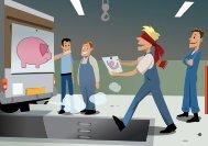 Download postkort - Industriens Branchearbejdsmiljøråd