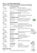 Mai - Pfarrei Sankt Dominicus - Seite 5