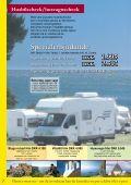 Paketresor - camping Bornholm - Page 2