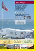 Paketresor - camping Bornholm - Page 3
