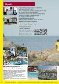 Paketresor - camping Bornholm - Page 4