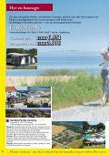 Paketresor - camping Bornholm - Page 6