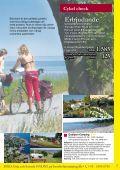 Paketresor - camping Bornholm - Page 7