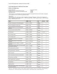 Overzicht DNA-diagnostiek in Nederland (24 ... - Huidziekten.nl