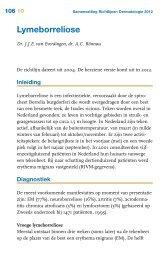 Samenvatting Richtlijnen Lymeboreliose 2012.pdf