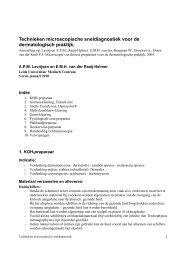 PDF-bestand - Huidziekten.nl