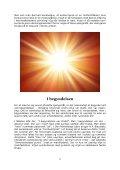 KONKURRENCE - ESOTERISK BELYST - Erik ... - Visdomsnettet - Page 4