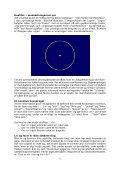 KONKURRENCE - ESOTERISK BELYST - Erik ... - Visdomsnettet - Page 5