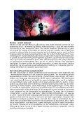 SEKSUALITET I DEN NYE TIDSALDER - Djwhal Khul - Visdomsnettet - Page 4