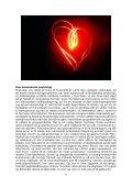 SEKSUALITET I DEN NYE TIDSALDER - Djwhal Khul - Visdomsnettet - Page 5
