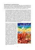 SEKSUALITET I DEN NYE TIDSALDER - Djwhal Khul - Visdomsnettet - Page 6