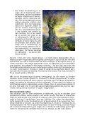 SEKSUALITET I DEN NYE TIDSALDER - Djwhal Khul - Visdomsnettet - Page 7