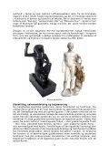 KOSMOLOGI I EGYPTEN - Rosemary Clark - Visdomsnettet - Page 4