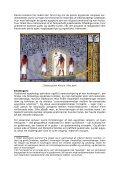 KOSMOLOGI I EGYPTEN - Rosemary Clark - Visdomsnettet - Page 5