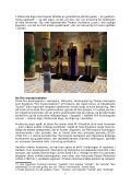 KOSMOLOGI I EGYPTEN - Rosemary Clark - Visdomsnettet - Page 7